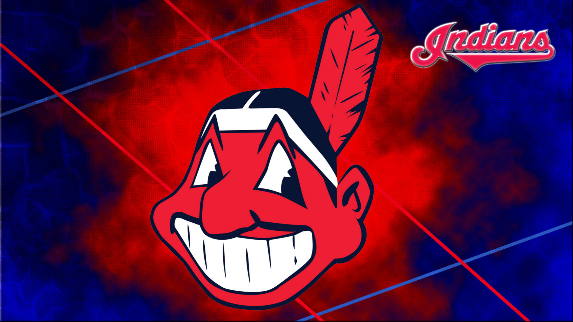 cleveland-indians-1920×1080-wallpaper-wp3403946