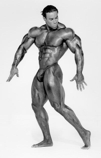 clic-bodybuilding-poses-mr-olympia-predictions-wallpaper-wp5006118