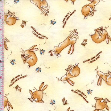 clothworksy-wallpaper-wp4805370