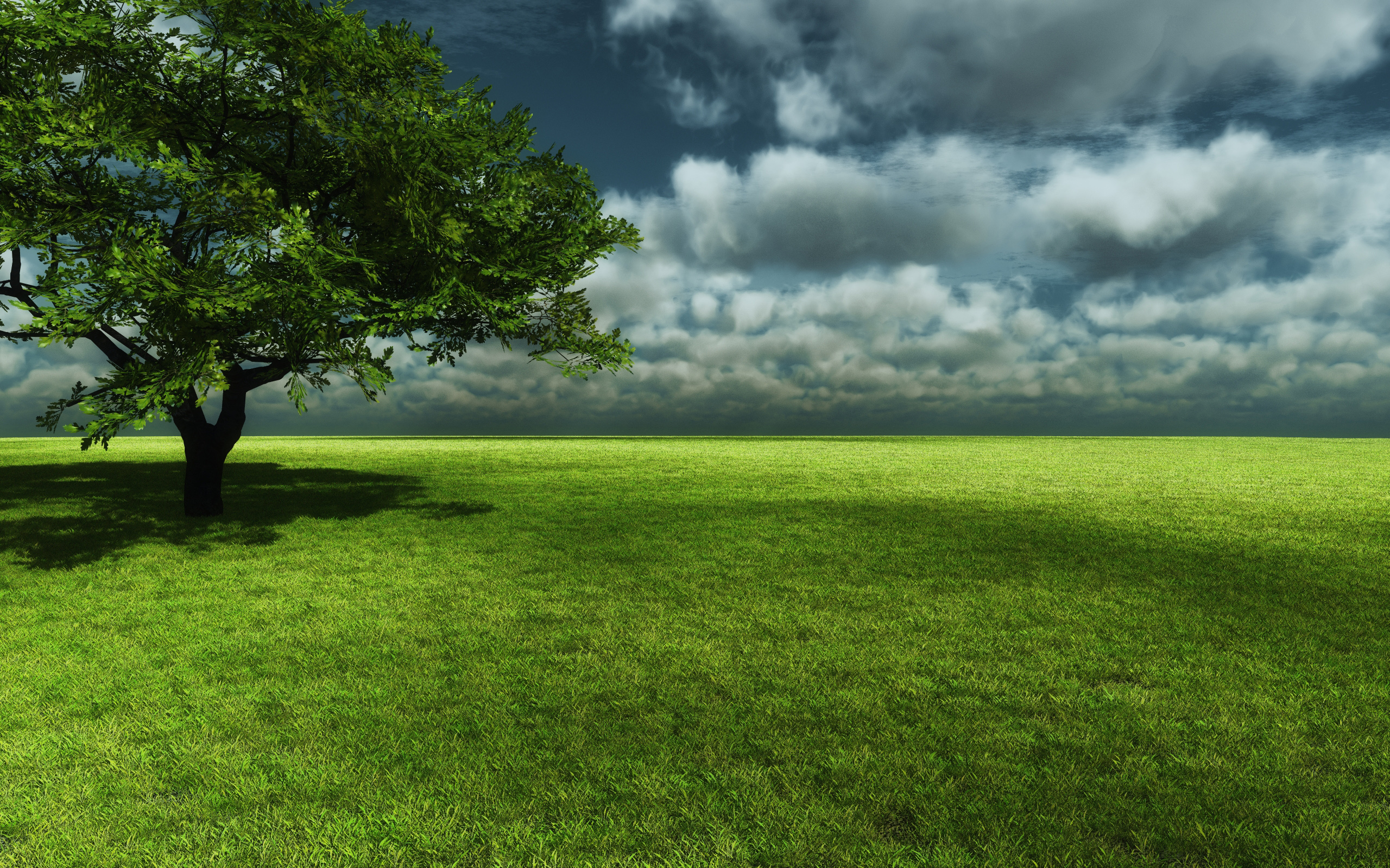 clouds-landscapes-nature-trees-garden-meadow-x-wallpaper-wp5006146