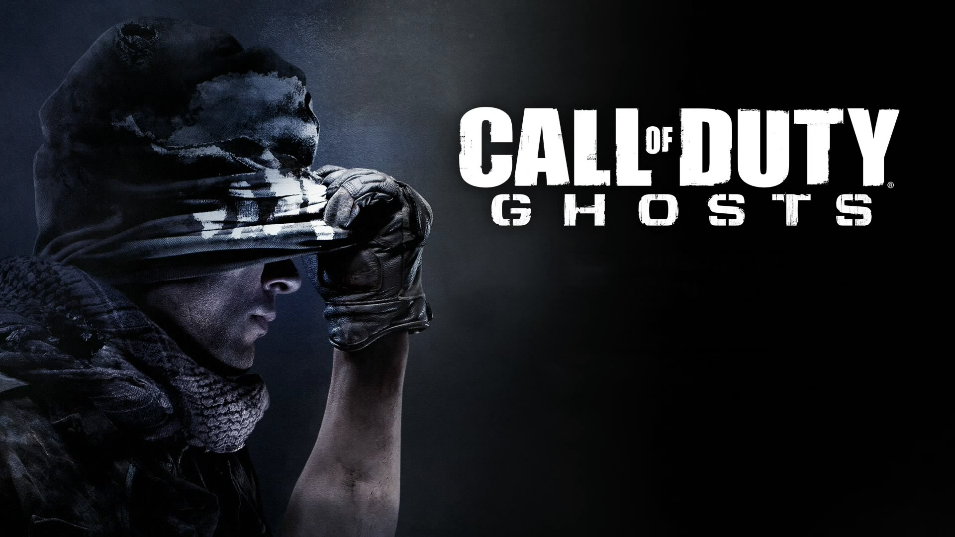 cod-ghosts-pics-Google-Search-wallpaper-wp3604156