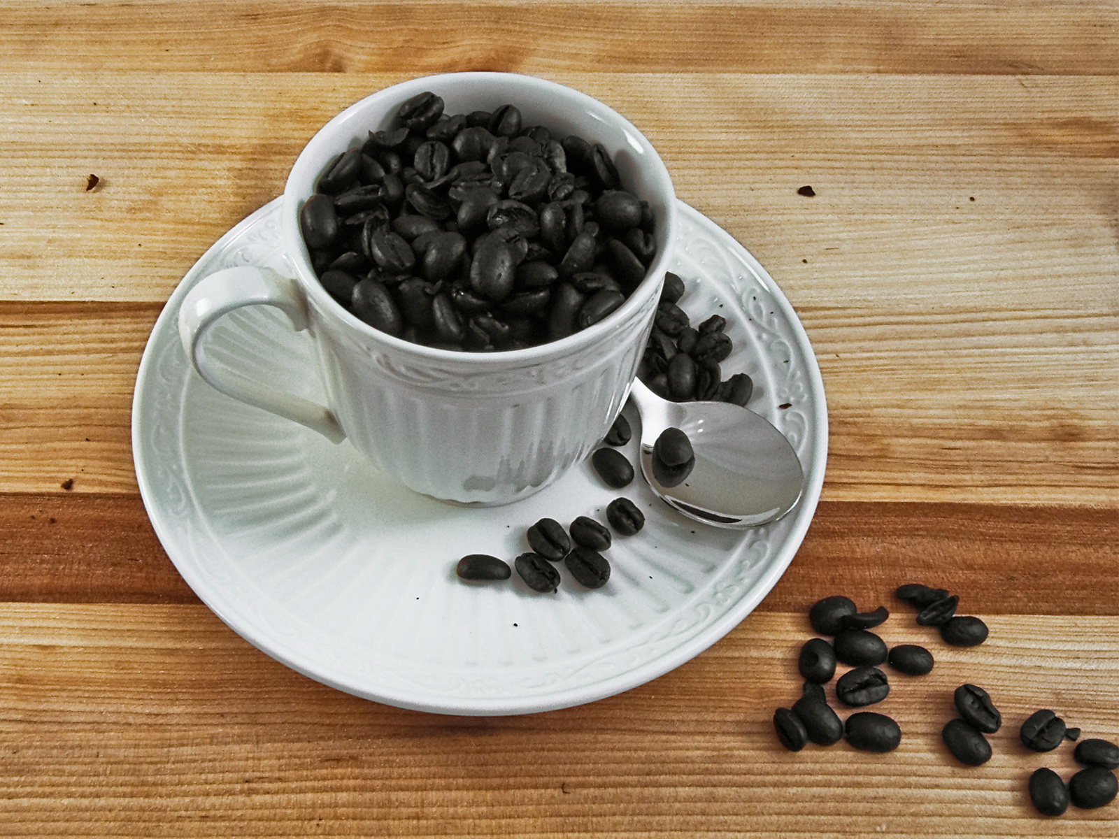 coffee-beans-x-wallpaper-wp5006167