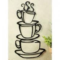 coffee-kitchen-decor-Google-Search-wallpaper-wp5205311