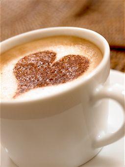 coffee-love-wallpaper-wp5804650