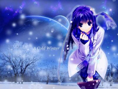 cold-winter-jpg-×-wallpaper-wp5804651