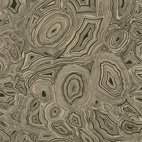 cole-sons-malachite-wallcovering-wallpaper-wp4604921