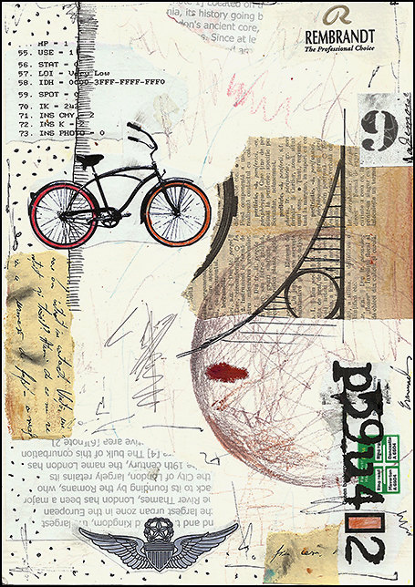 collage-mixed-media-wallpaper-wp3004473