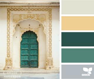 color-entrance-hues-wallpaper-wp4805416