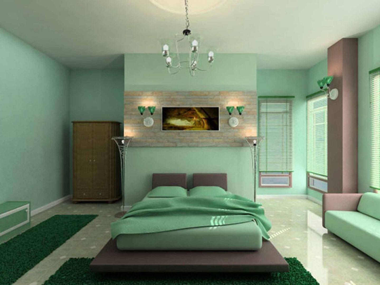 color-room-ideas-for-a-teenage-girl-white-orange-colors-wooden-wardrobe-large-white-floating-shelves-wallpaper-wp3404017
