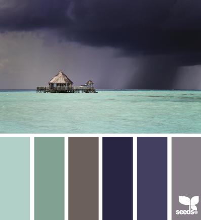 color-storm-wallpaper-wp4805422