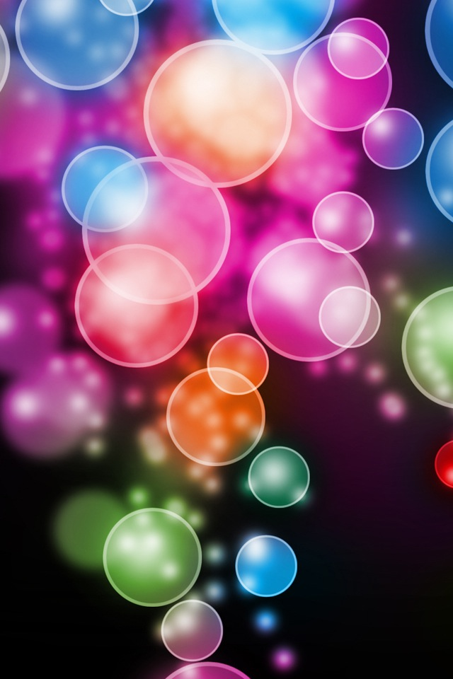 colored-bubbles-wallpaper-wp4405920