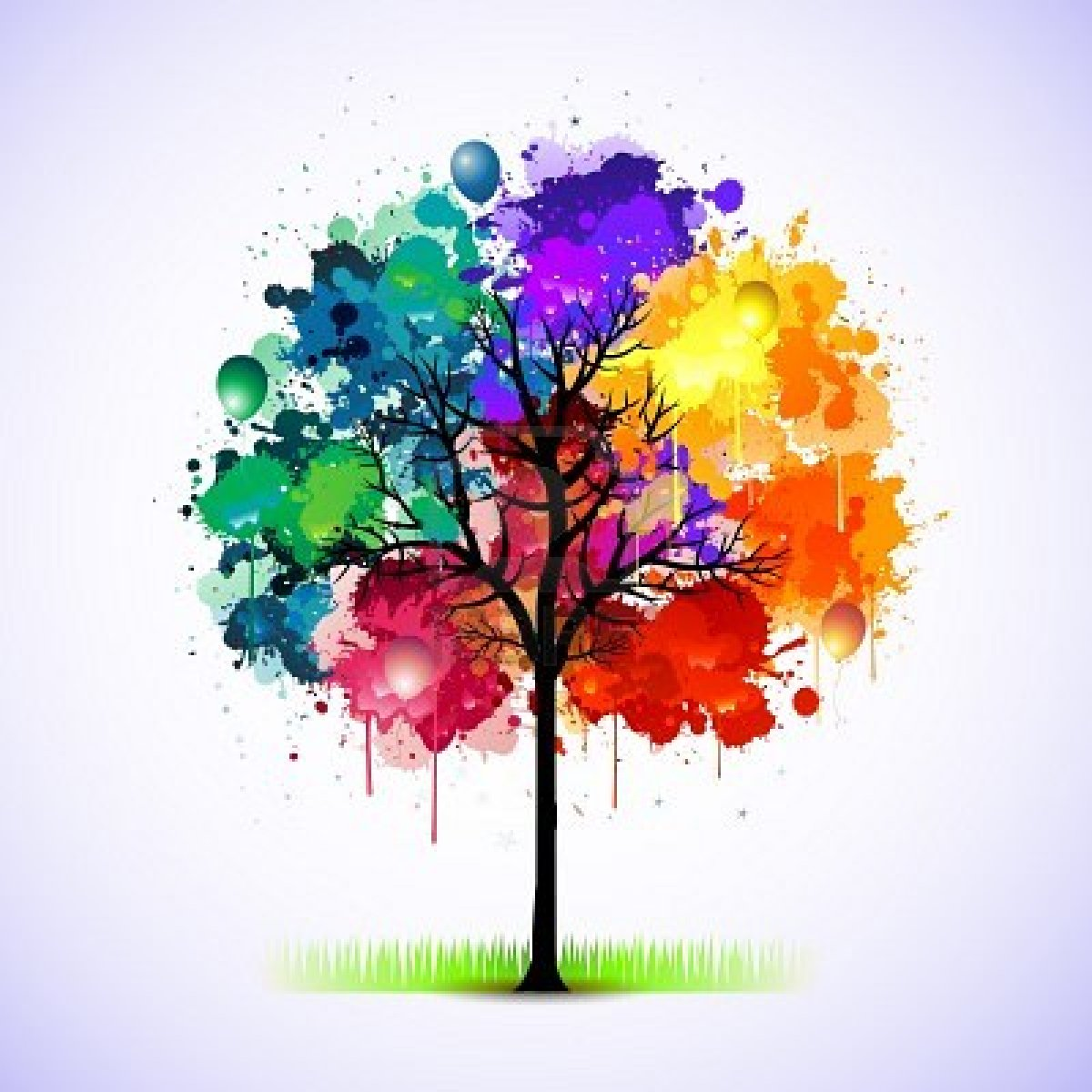 colorful-look-closely-there-are-balloons-in-the-tree-wallpaper-wp424635-1
