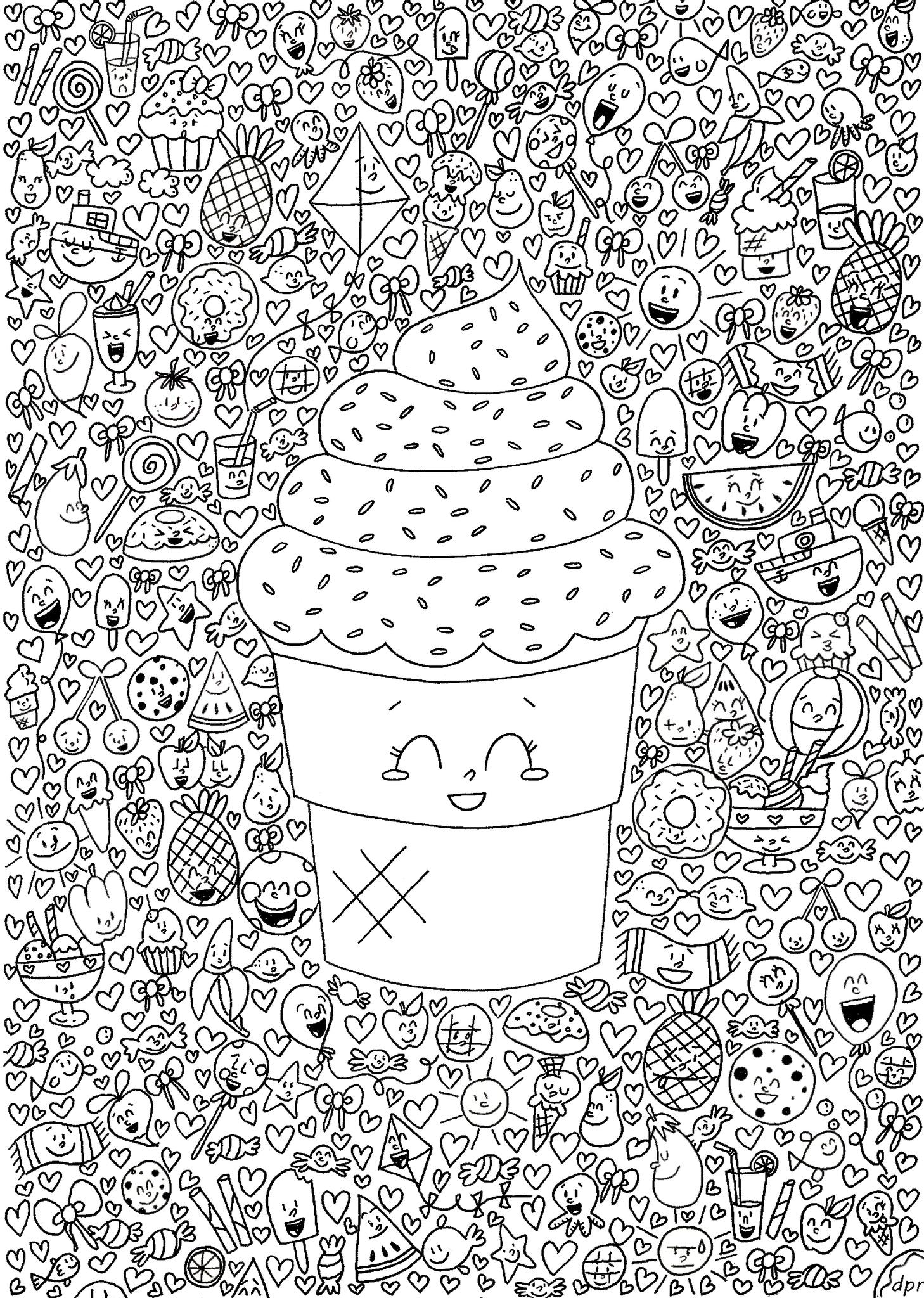 coloring-for-adults-kleuren-voor-volwassenen-wallpaper-wp4604948-2