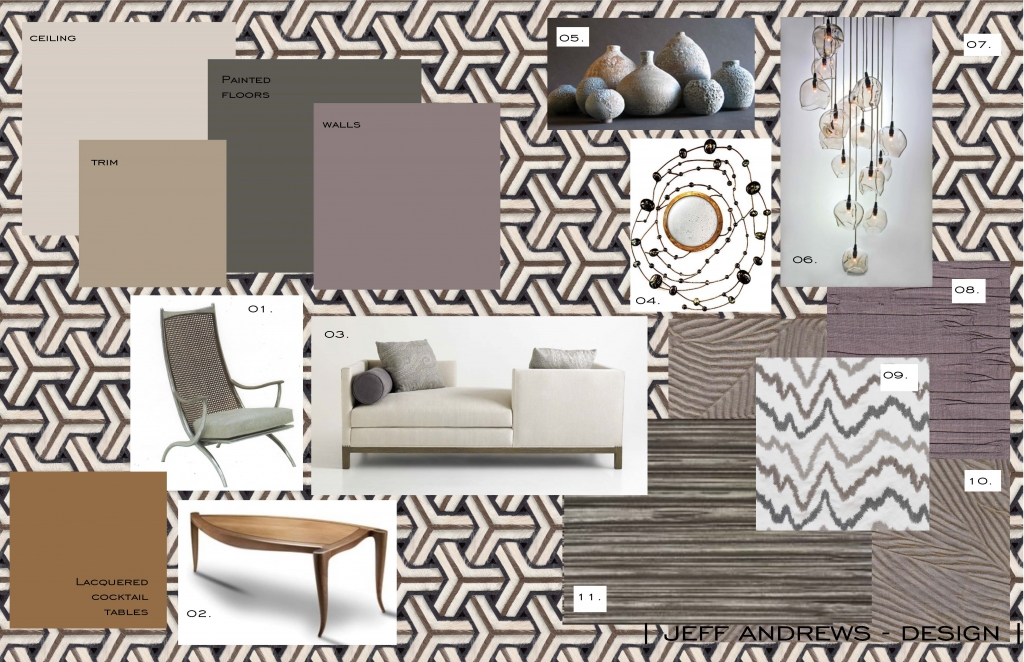 colormix™-by-Sherwin-Williams-The-CURIOSITY-Palette-Jeff-Andrews-Design-and-designer-for-t-wallpaper-wp4604950