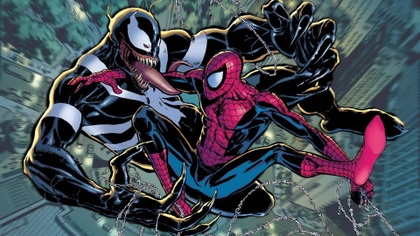 comics-venom-spiderman-battles-artwork-marvel-comics-1920x1080-www-no-com-wallpaper-wp3404068