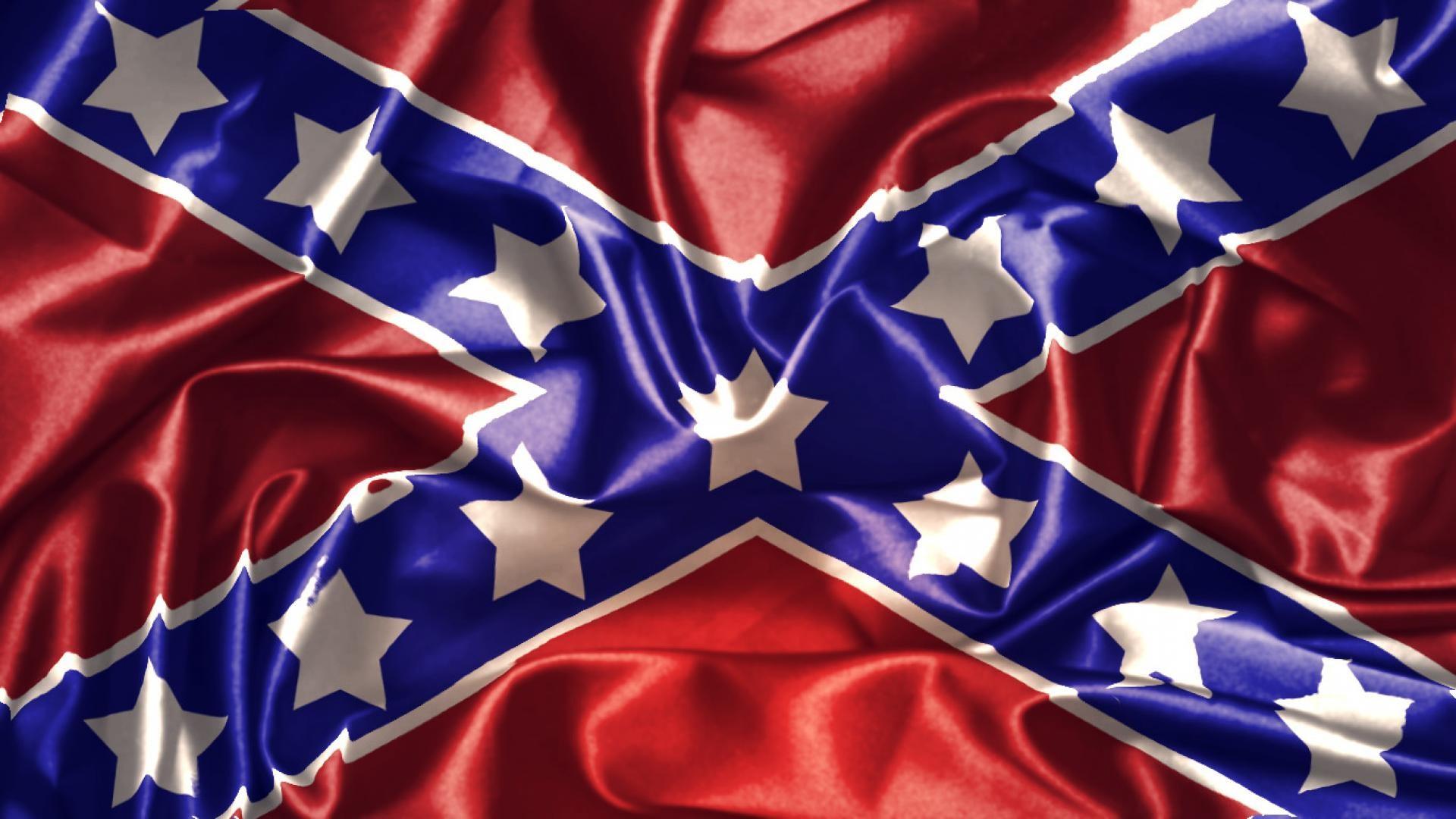 confederate-flag-pictures-desktop-1920-x-1080-kB-wallpaper-wp3404102