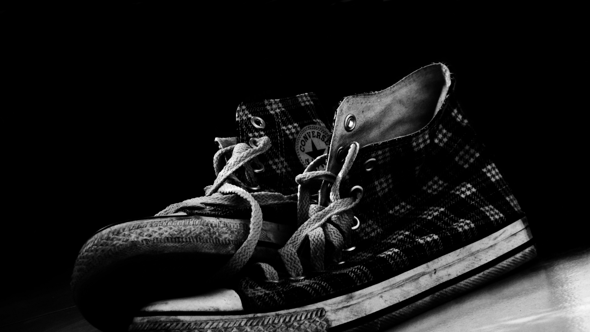 converse-sneakers-style-http-www-u-org-converse-sneakers-style-wallpaper-wp3404114