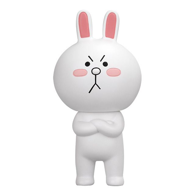 cony-wallpaper-wp300181