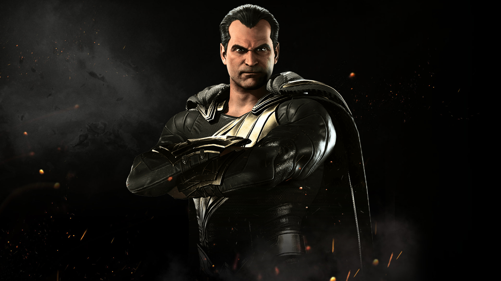 cool-Black-Adam-Injustice-Game-1920x1080-wallpaper-wp3604259