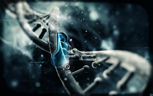 cool-D-DNA-wallpaper-wp424667