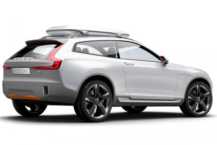 cool-Volvo-Concept-XC-Coupe-Car-Pictures-wallpaper-wp3004548
