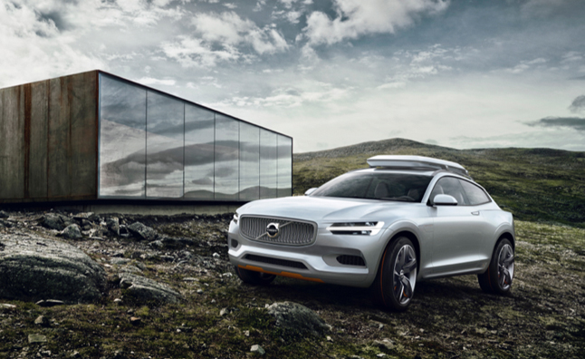cool-Volvo-Concept-XC-Coupe-HD-wallpaper-wp3004567