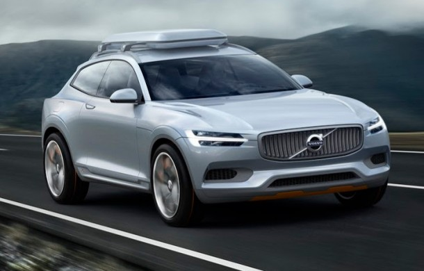 cool-Volvo-XC-Coupe-Concept-Photos-wallpaper-wp3004549