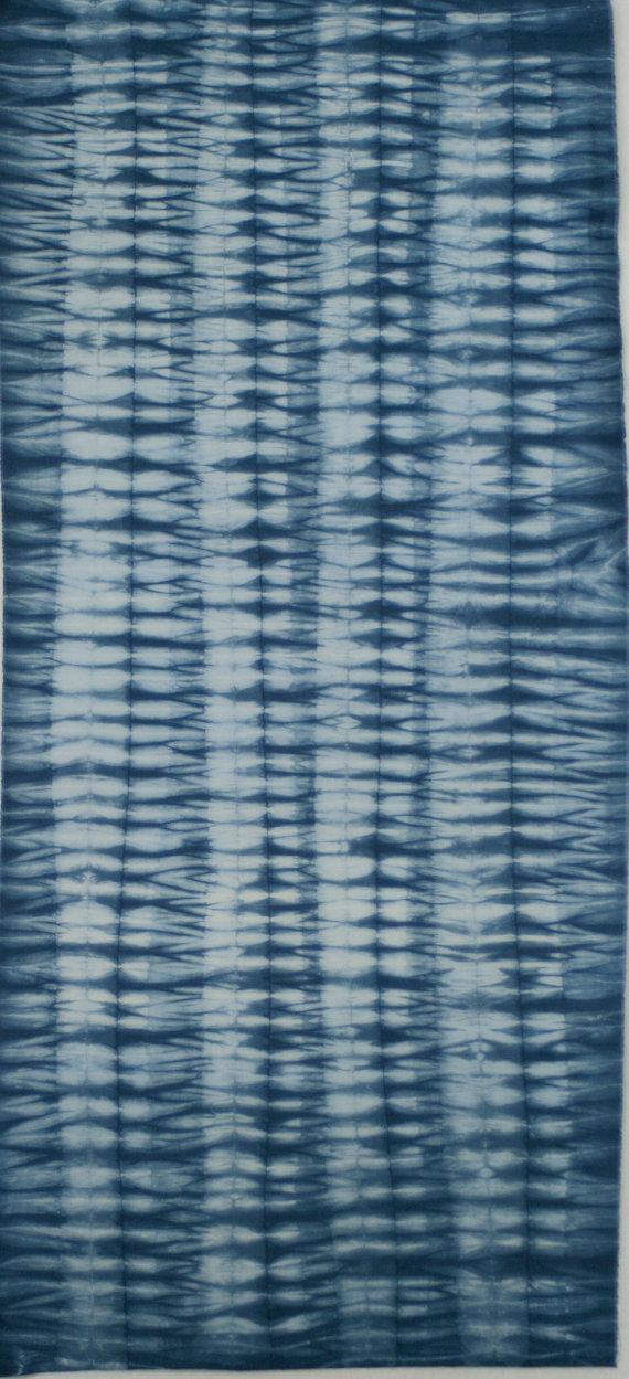 cool-for-throw-pillows-oceanesque-wallpaper-wp5006274