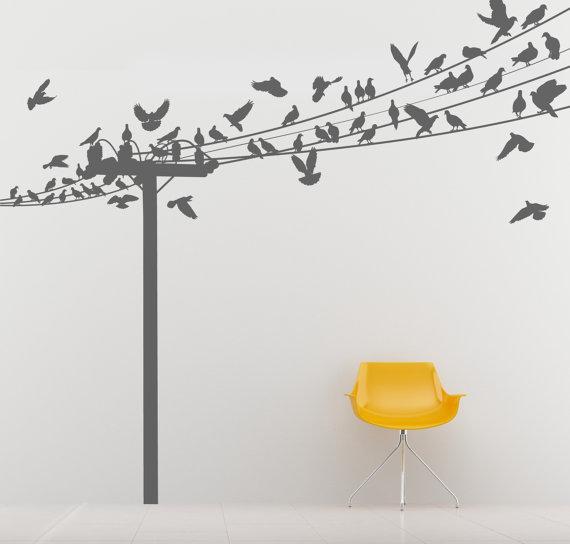 cool-fun-wallpaper-wp5804710