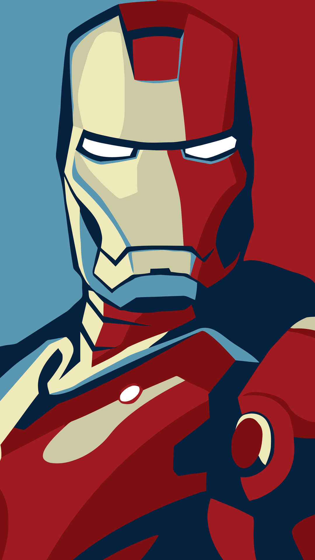 cool-iron-man-fond-d-écran-iphone-mobile-android-Check-more-at-http-all-images-net-iron-man-f-wallpaper-wp3004559