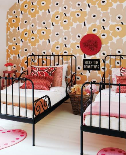 cool-kids-room-wallpaper-wp5006277