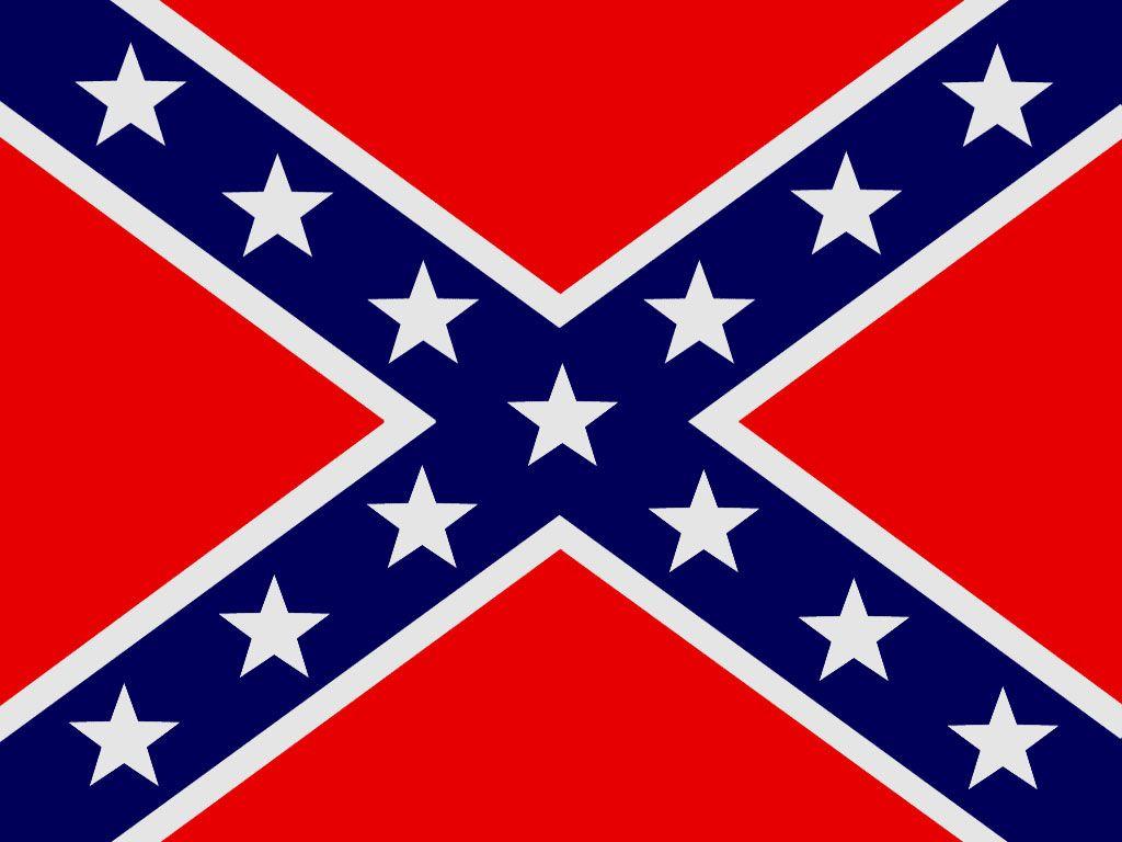 cool-rebel-flag-ZD-yayapz-1920×1080-Rebel-Flag-For-Phone-A-wallpaper-wp3404196
