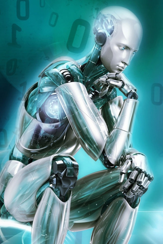 cool-think-robot-for-iphone-sigueme-para-más-walppapers-Hd-para-Smartphone-http-www-wallpaper-wp424686