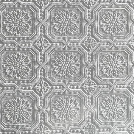 cool-wallpaper-wallpaper-wp4805521
