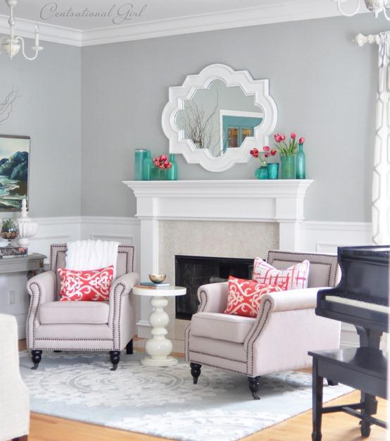 coral-pillows-tulips-wallpaper-wp3404224