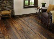 cork-flooring-pros-and-cons-cork-flooring-pros-and-cons-and-cork-kitchen-flooring-pros-cons-hd-wallpaper-wp3404225