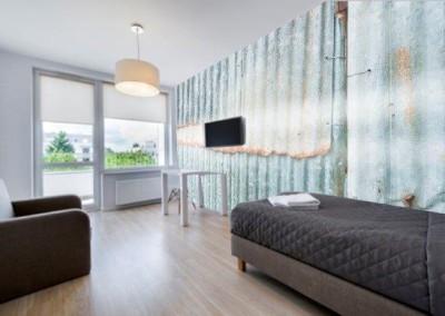 corrugated-zink-wallpaper-wp5804736-1