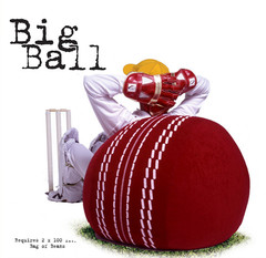 cricket-ball-bean-bag-wallpaper-wp4805581