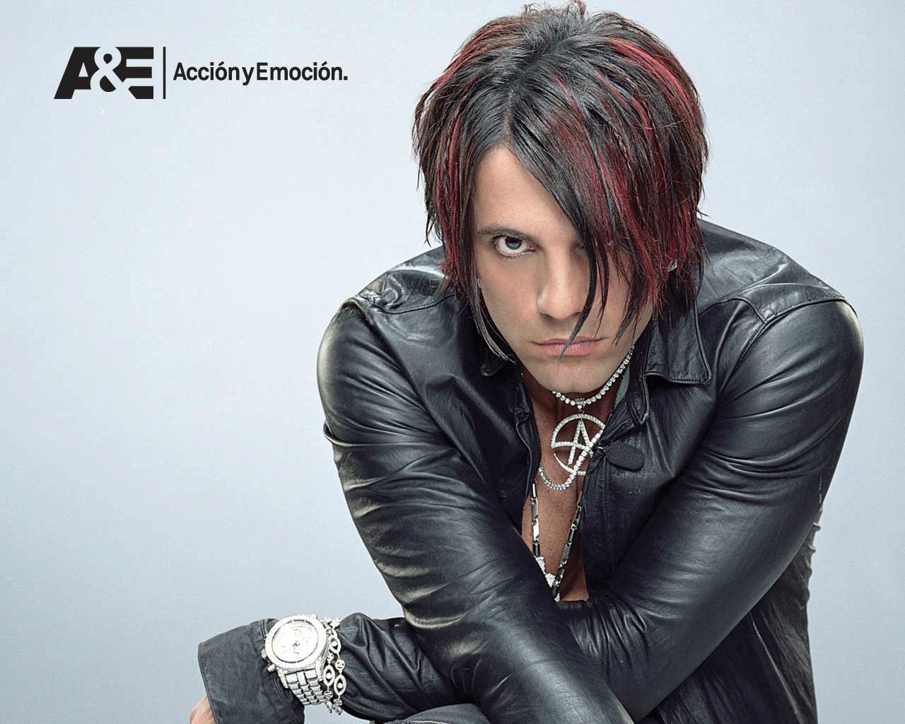 criss-angel-mindfreak-Taringa-wallpaper-wp5604102