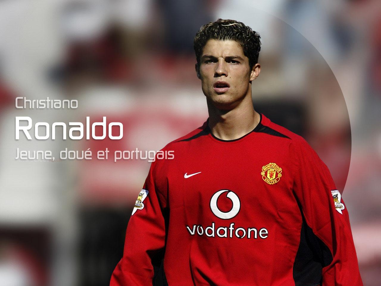 cristiano-ronaldo-manchester-united-sport-jpg-×-wallpaper-wp3004624