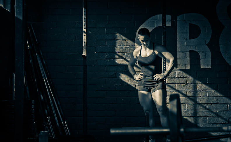 crossfit-photography-camera-settings-Google-Search-wallpaper-wp5801510