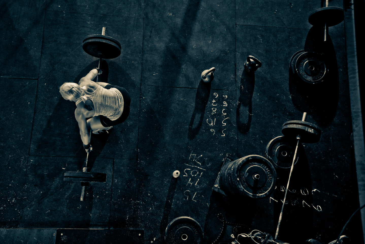 crossfit-photography-camera-settings-Google-Search-wallpaper-wp580937