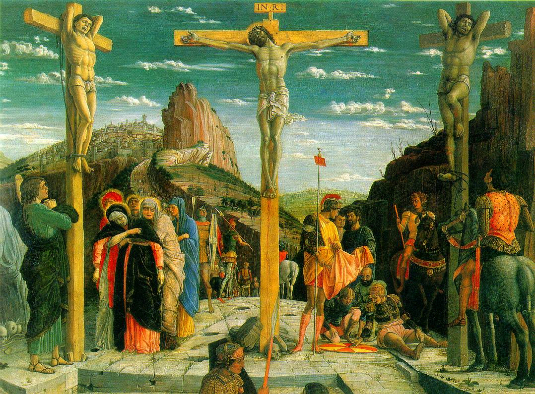 crucifixion-by-Andre-Mantegna-wallpaper-wp5404295