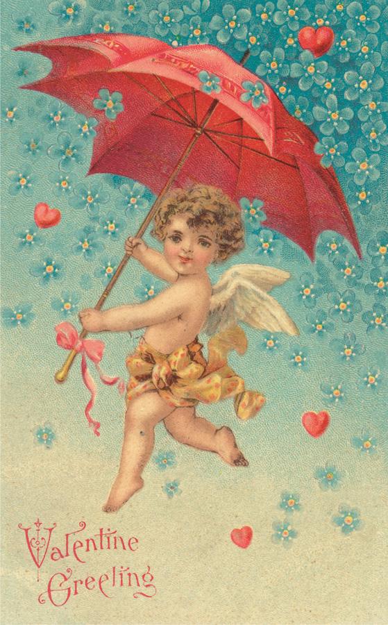 cupid-wallpaper-wp424746