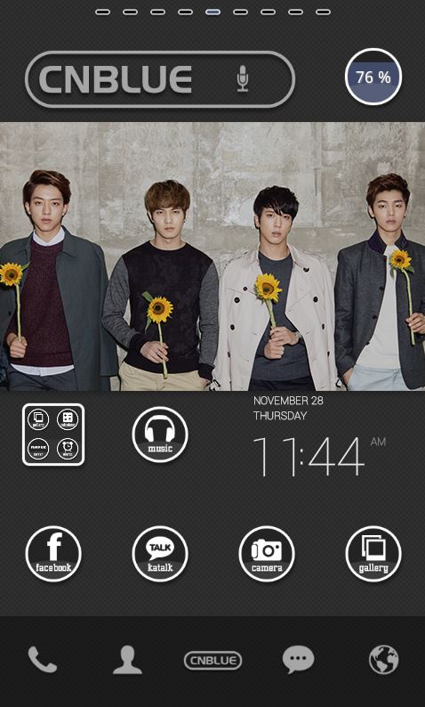 custom-your-phone-by-CNBLUE-dodol-launcher-wallpaper-wp3004680