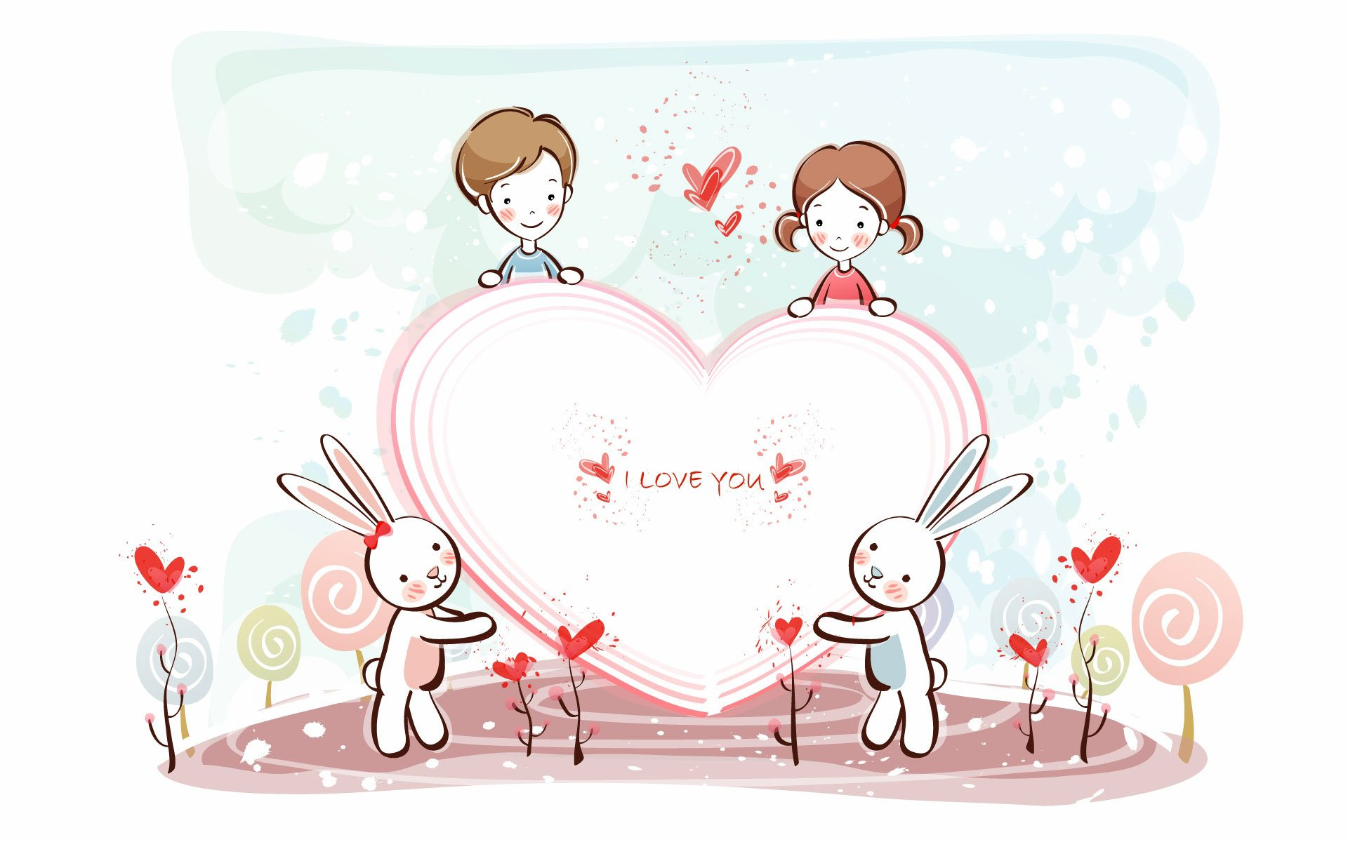 cute-love-wallpaper-wp3004709