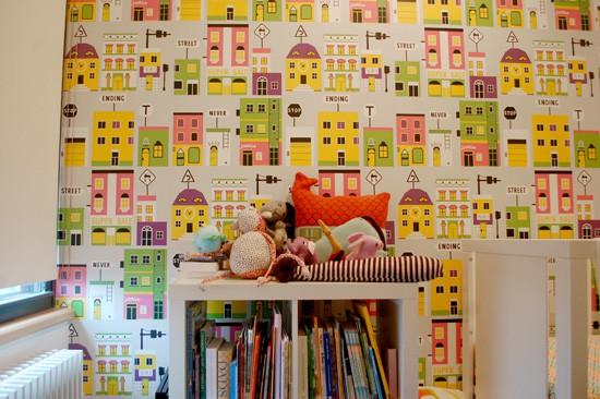 cute-wallpaper-wp5804825