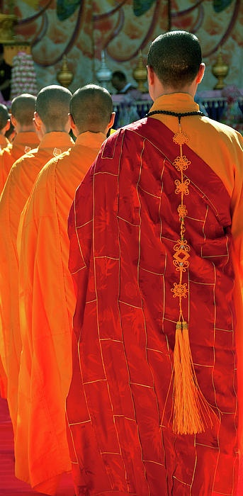 daafbecdc-buddhist-monk-buddhists-wallpaper-wp300968