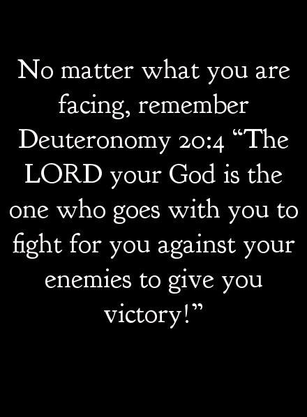 daccaaeccdddb-enemies-quotes-biblical-quotes-wallpaper-wp4406223