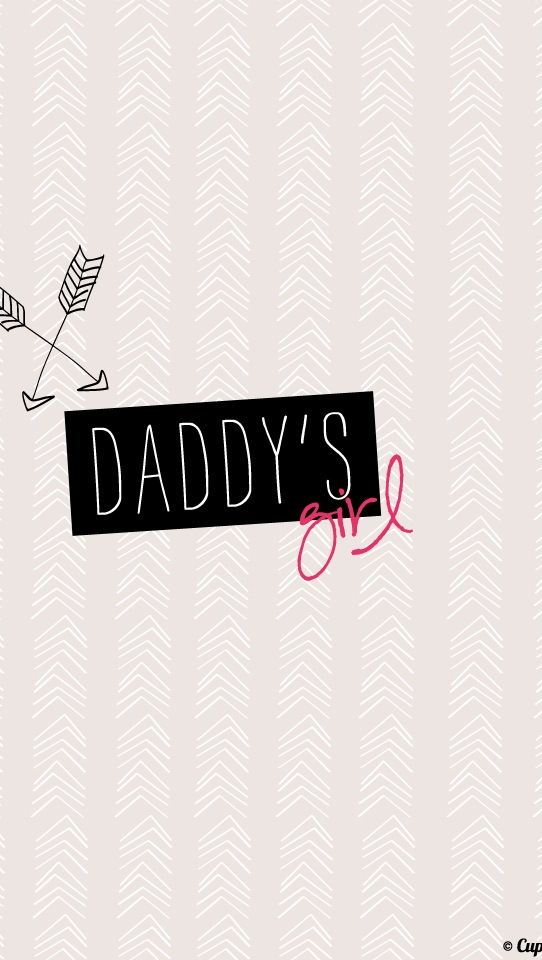 daddys-hunting-girls-Chelse-and-KK-wallpaper-wp3004805